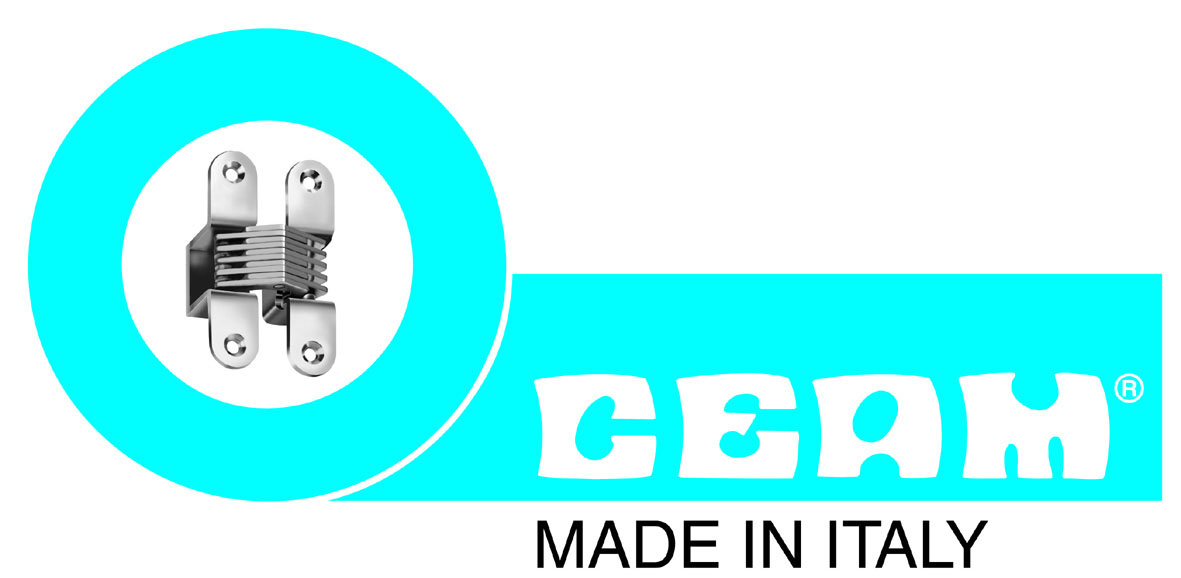 LOGO CEAM made in Italy 300dpi
