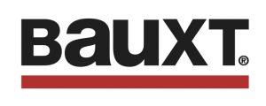 Logo-Bauxt-2014.-300x120