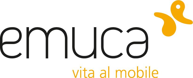 Logo_ITA_print