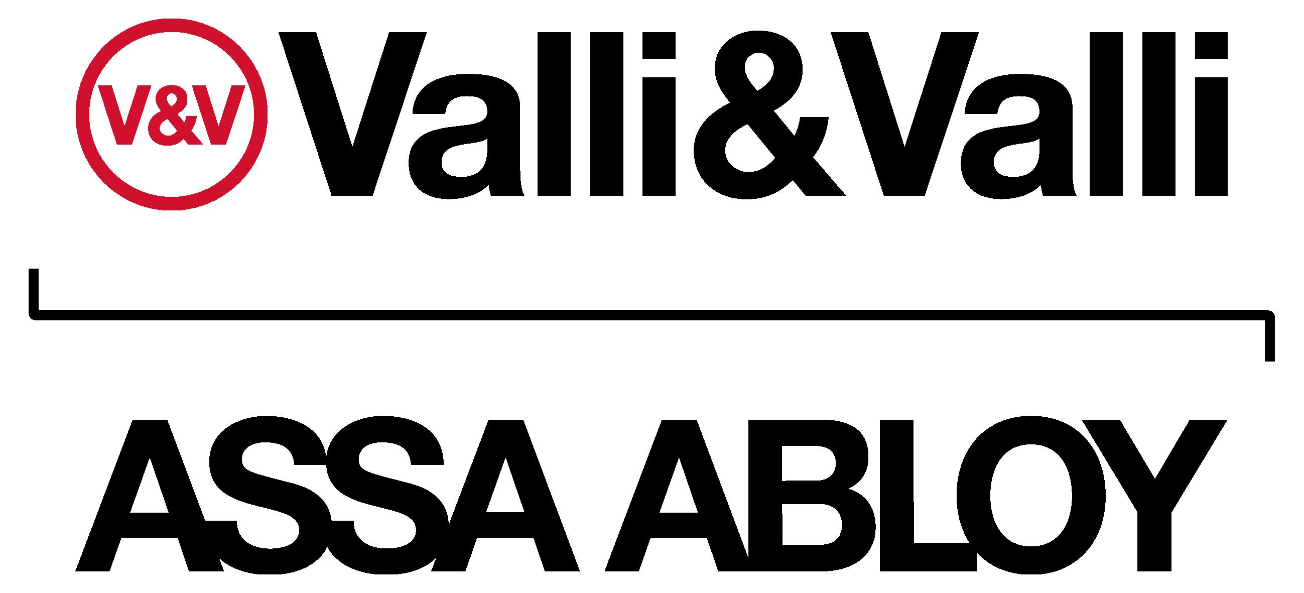 Logo_VV