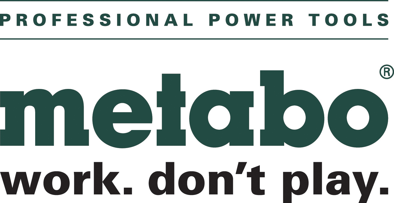Metabo_professional