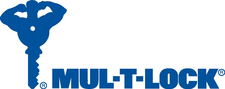 Mul-t-lock_transparent