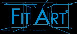 logo fitart-2016-DEFINITIVO-azzurro