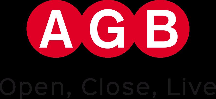 logo_AGB_open_close_live