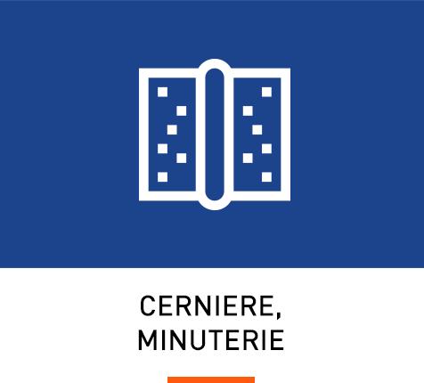 Chimifer-cerniere-minuterie