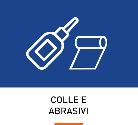 Chimifer-colle-abrasivi