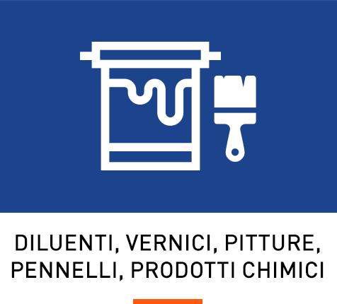 Chimifer-diluenti-vernici-pitture-pennelli-prodotti-chimici