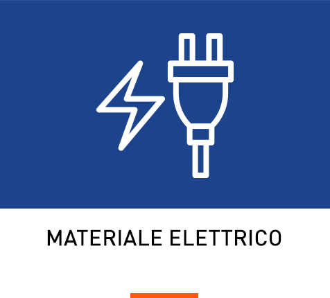 Chimifer-materiale-elettrico