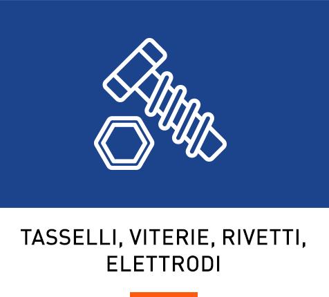 Chimifer-tasselli-viterie-rivetti-elettrodi