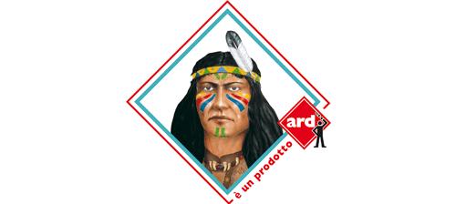 logo-ard-chimifer