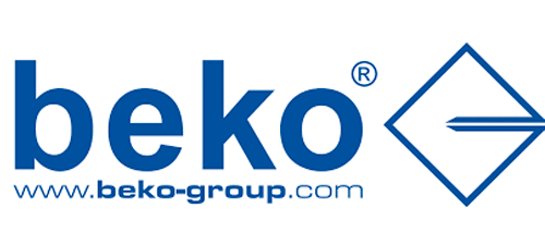 logo beko group chimifer