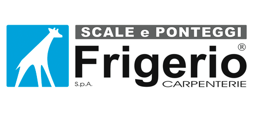 logo-frigerio-scale-ponteggi-chinmifer