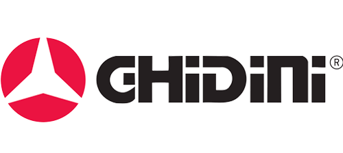 logo-ghidini-chimifer