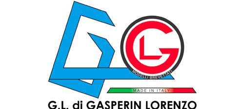 logo-gl-gasparin-lorenzo-chimifer