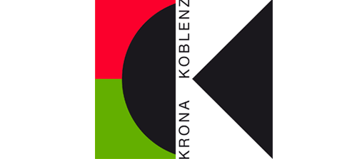 logo krona koblenz chimifer