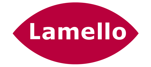 logo-lamello-chimifer