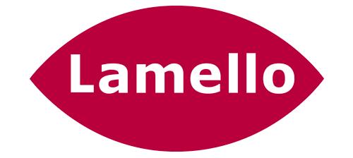logo-lamello-chimifer