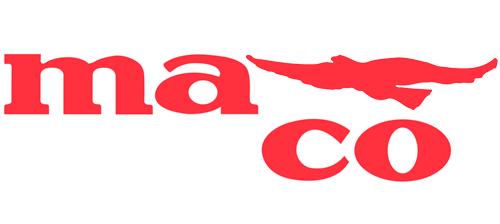 logo-maco-chimifer