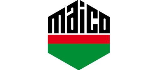 logo-maico-chimifer