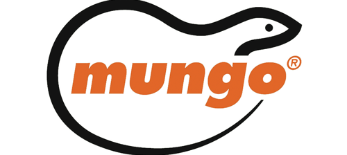logo-mungo-chimifer