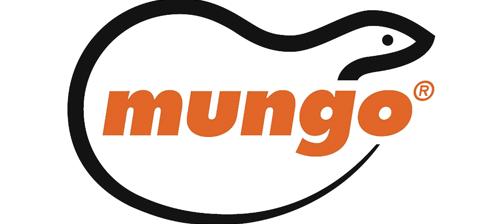 logo-mungo-chimifer