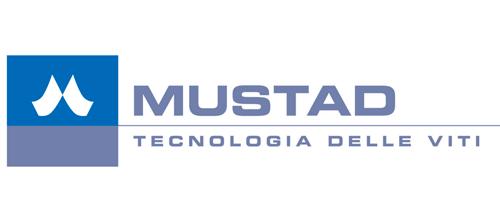 logo-mustad-tecnologia-viti-chimifer