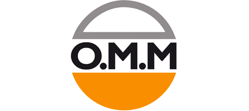 logo-omm-chimifer