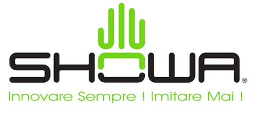 logo-showa-chimifer