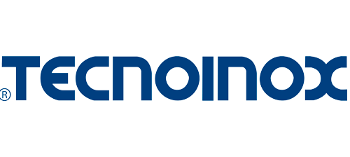 logo-tecnoinox-chimifer