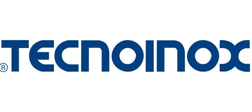 logo-tecnoinox-chimifer
