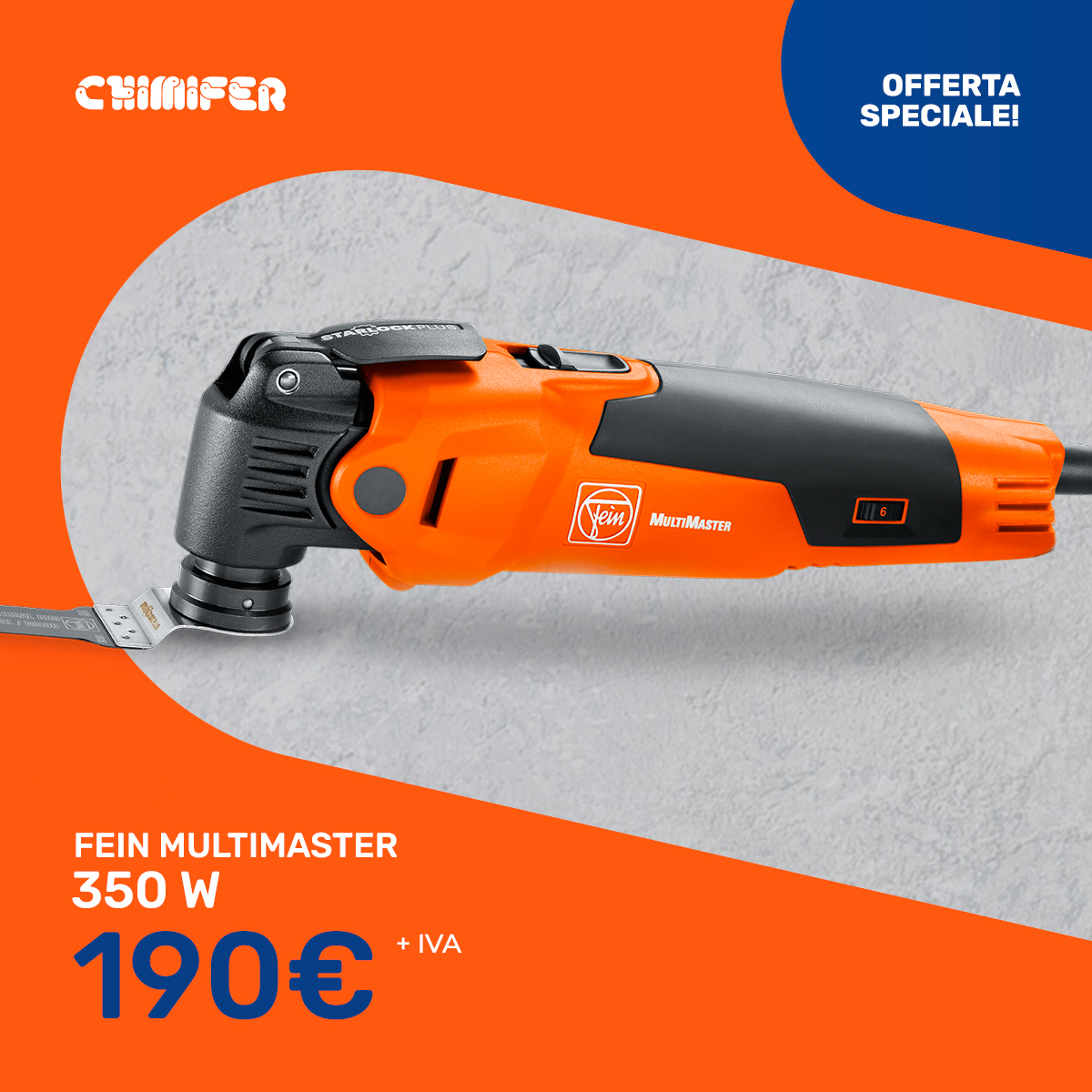 Multimaster-350-fein-offerta-chimifer