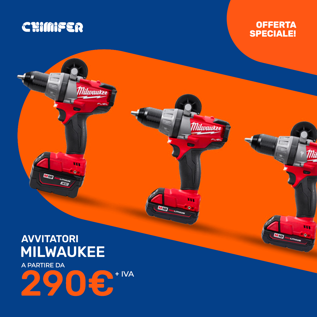 avvitatori-Milwaukee-offerta-chimifer