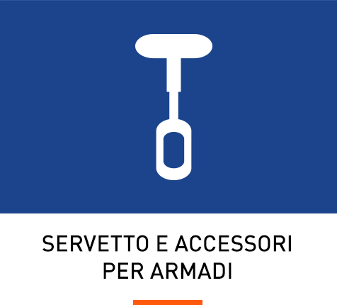 Chimifer-servetti-reggitubo-accessori-armadi