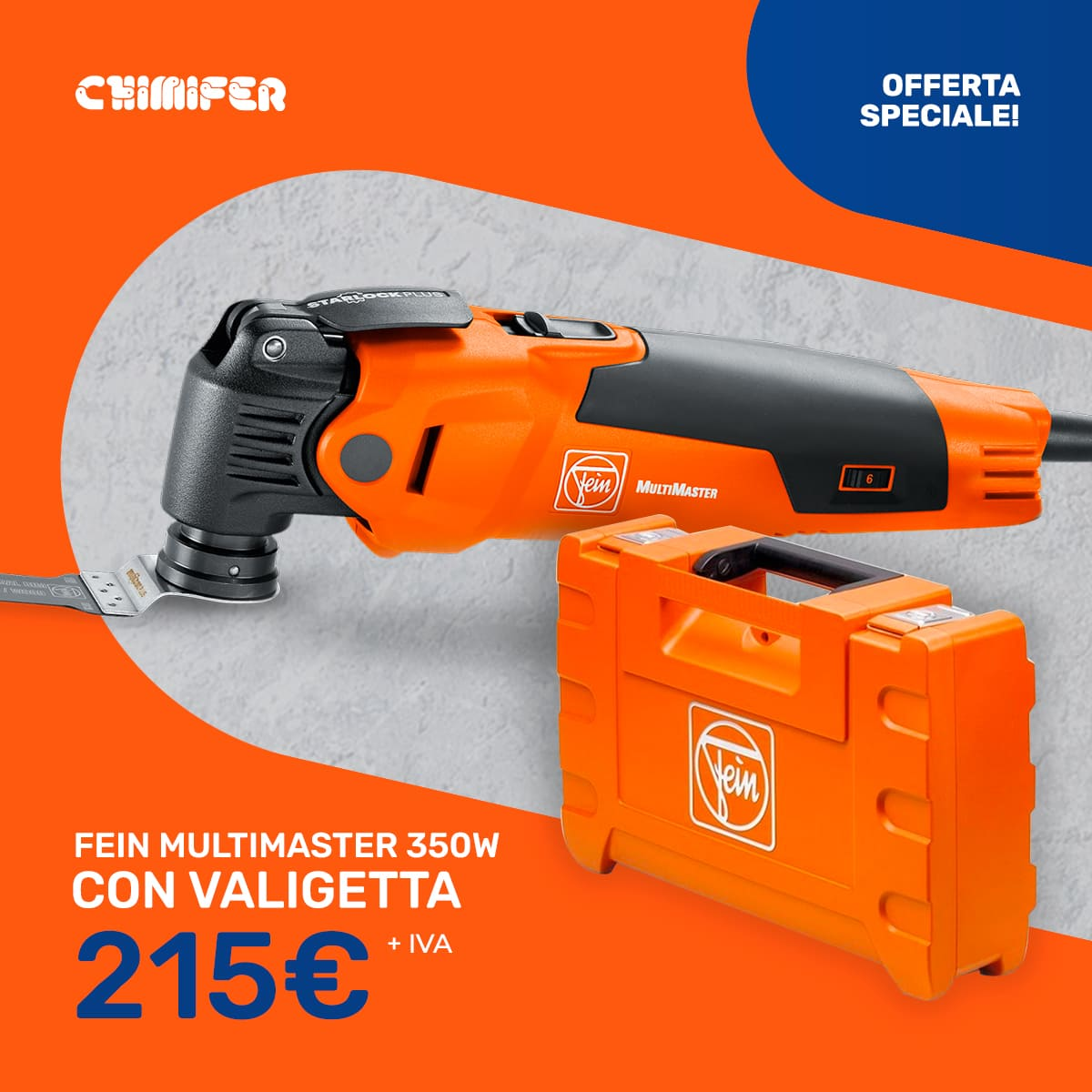 Fein-multimaster-valigetta-offerta-chimifer