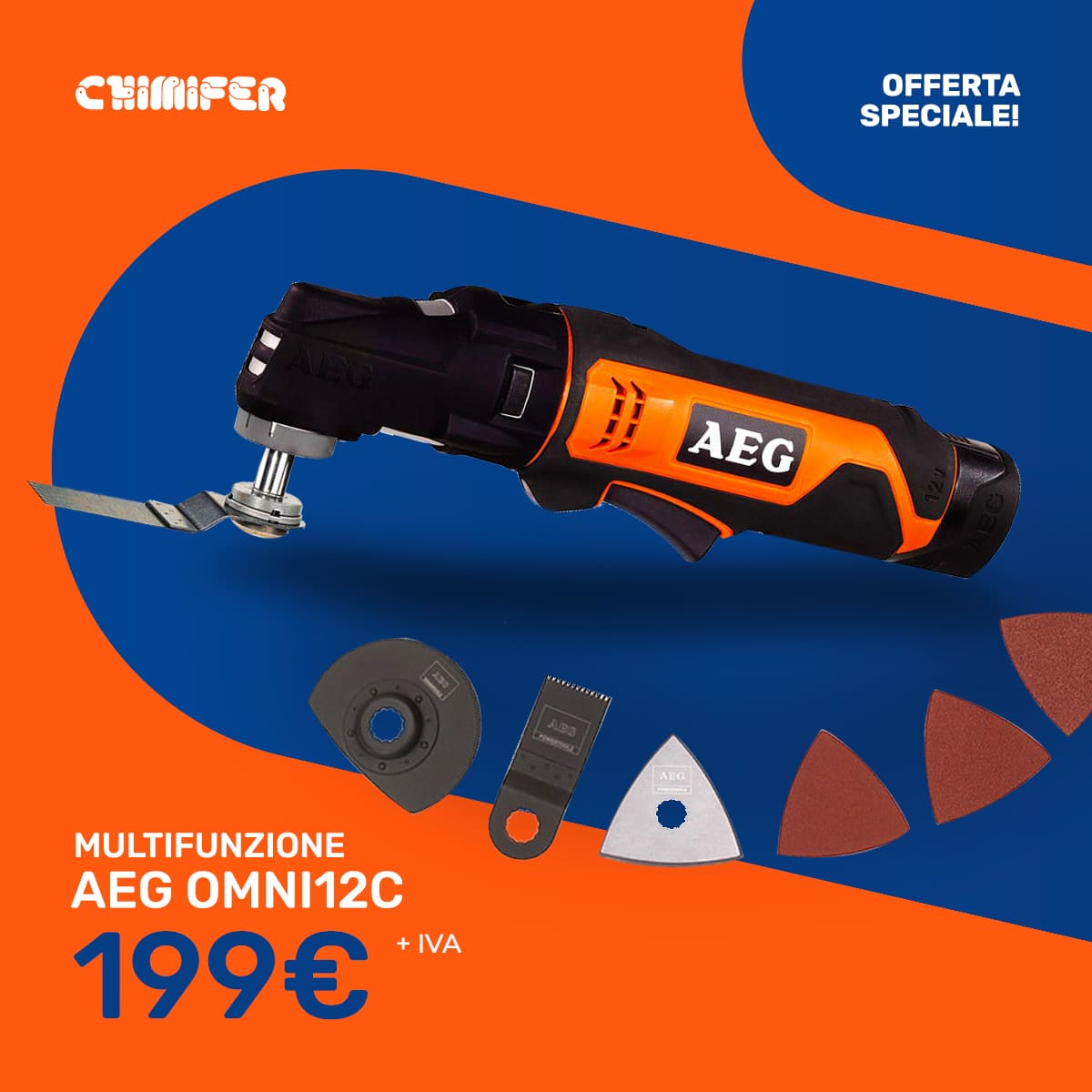 Multifunzione-Aeg-omni-12c-offerta-chimifer