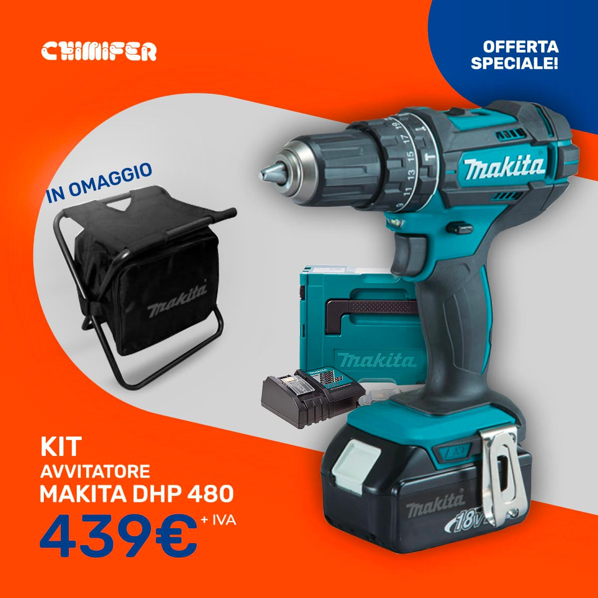 kit-avvitatore-makita-dhp-480-offerta-chimifer
