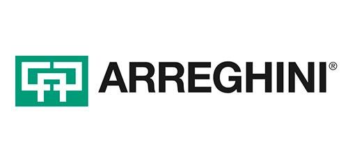 logo-arrighini-chimifer