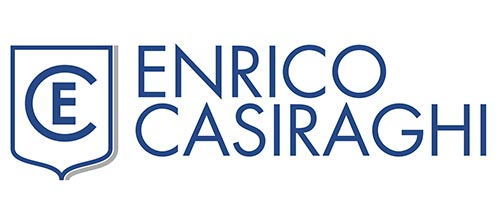 logo-enricocasiraghi-chimifer