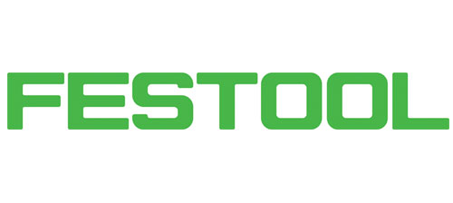 logo-festool-chimifer