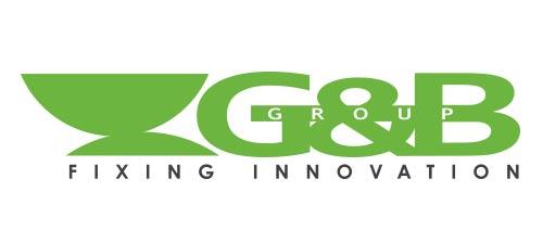 logo-gbgroup-innovation-chimifer