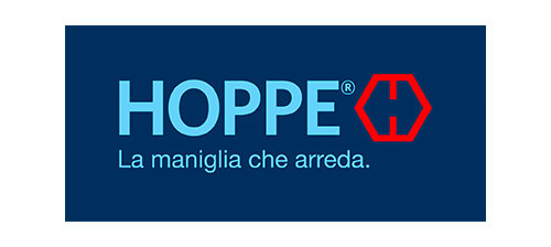 logo-hoppe-chimifer