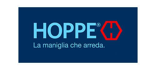 logo-hoppe-chimifer