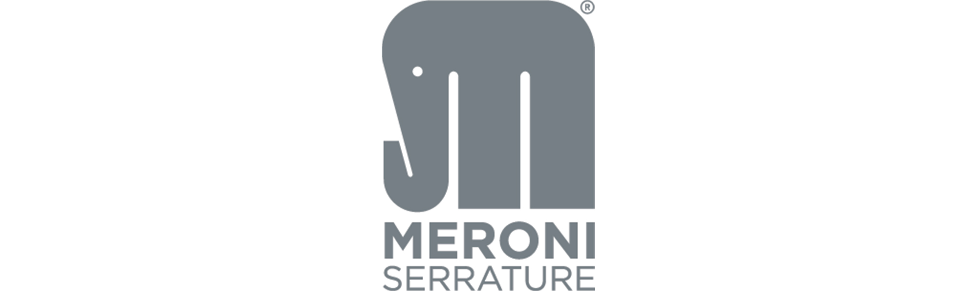 logo merroni serrature chimifer