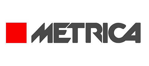 logo-metrica-chimifer