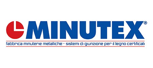 logo-minutex-chimifer