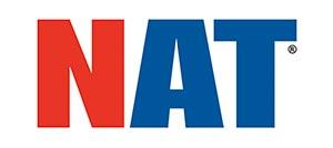 logo-nat-chimifer