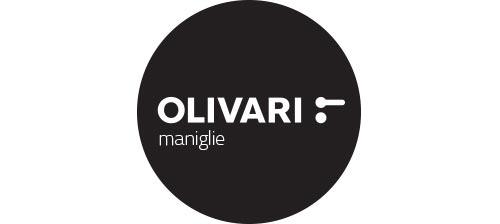 logo-olivari-chimifer