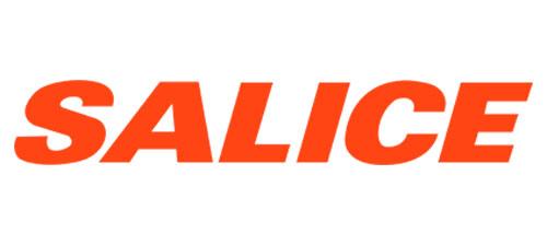 logo-salice-chimifer