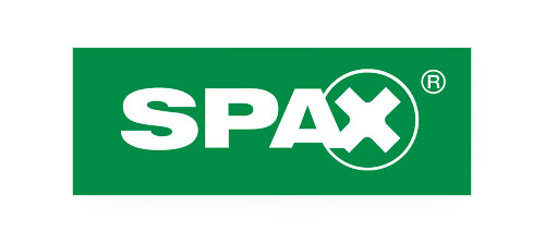 logo-spax-chimifer
