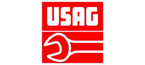 logo-usag-chimifer